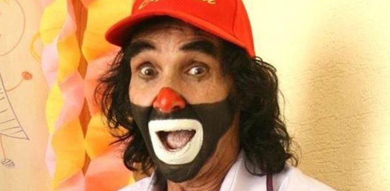 http   hilodirecto.com.mx ficha-eu-como-narco-al-promotor-de-julion ... dd2471597fcc